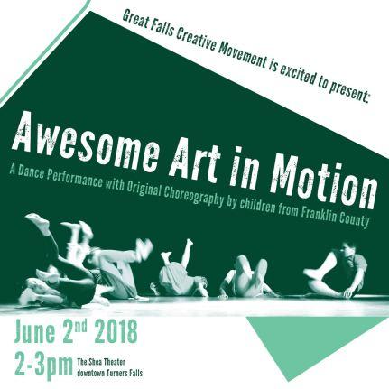 GFCM 2018 Dance Concert fb post-05